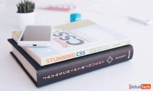 مطالعه کتاب برنامه نویسی یکی از مهارت های بهبود برنامه نویسی