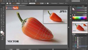 Adobe-Illustrator-CC-چیست؟-min