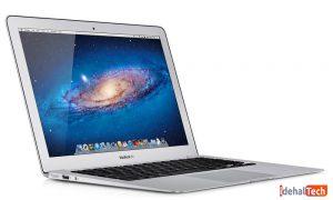 بهترین لپ تاپ 2019 Apple-MacBook-Air