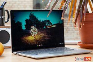 بهترین لپ تاپ 2019 Asus-Chromebook-Flip-C434