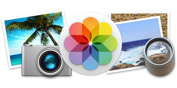 بهترین راه ها برای تهیه نسخه پشتیبان از عکس در سال 2019