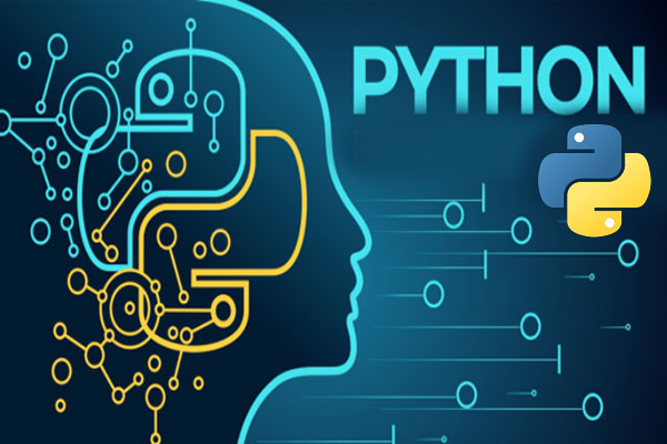 دلایل-و-مدت-زمان-یادگیری-پایتون- 1Python