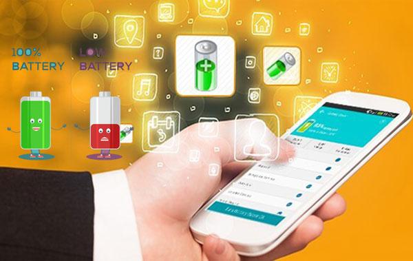 رتبه-بندی-7-بهترین-برنامه-ذخیره-باتری-برای-Android