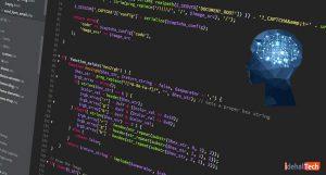هوش-مصنوعی در زبان پایتون python