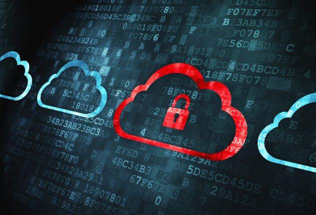 ۵ گام برای افزایش امنیت در اینترنت و محافظت اطلاعات شخصی