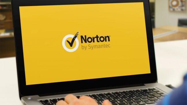 بهترین آنتی ویروس 2019 Norton AntiVirus Plus