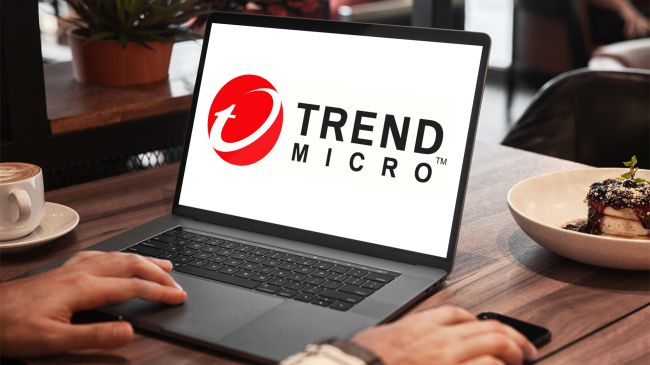 آنتی‌ویروس Trend Micro Antivirus+ Security