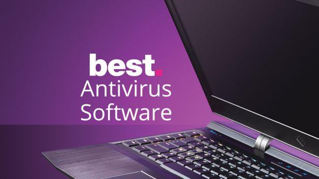 بهترین آنتی ویروس 2019