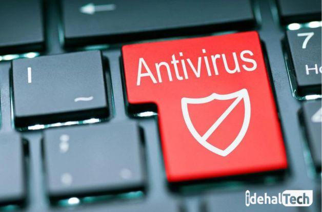 بهترین آنتی ویروس های رایگان
