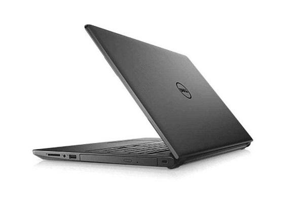 لپ تاپ Dell Inspiron 3576