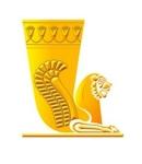 بانک پاسارگاد ایران