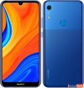 تصاویر-رسمی-گوشی-Huawei-Y6s-(2019)