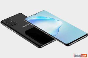 تصاویر-رسمی-گو.شی-Samsung-Galaxy-S20-5G