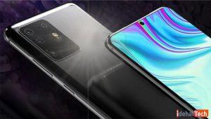تصویر-رسمی-گوشی-Samsung-Galaxy-S20-5G-