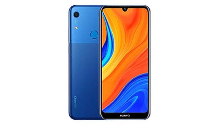 مشخصات-فنی-گوشی-Huawei-Y6s-(2019)