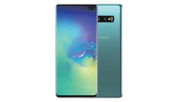 مشخصات-فنی-گوشی-Samsung-Galaxy-S10-1