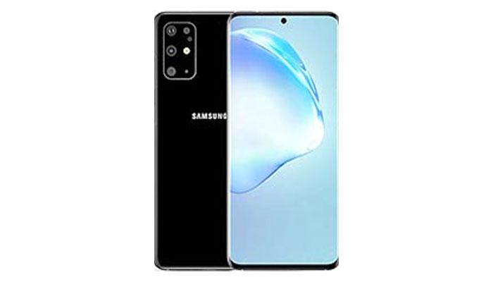 مشخصات-فنی--گوشی-Samsung-Galaxy-S20-5G