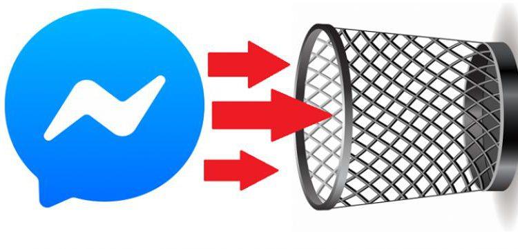 چگونه تلگرام را دیلیت اکانت کنیم؟