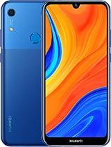 گوشی Huawei Y6s (2019)