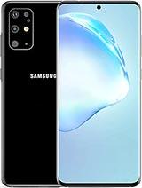 گوشی Samsung Galaxy S20 5G