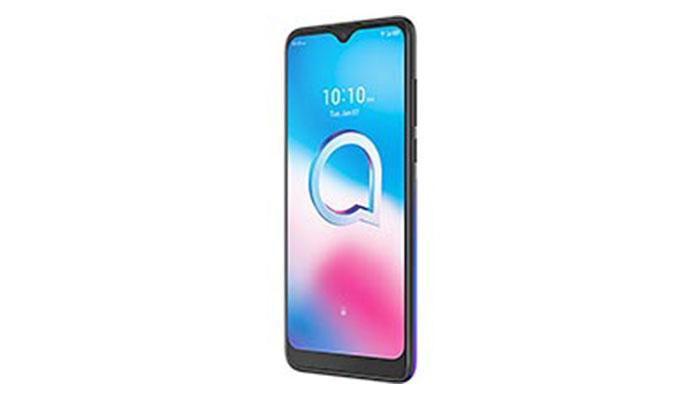 2مشخصات-فنی-گوشی-(alcatel-1V-(2020