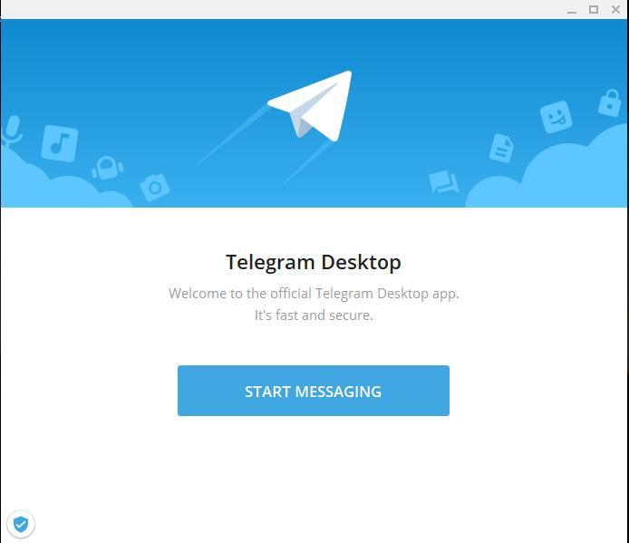 چگونه تلگرام برای کامپیوتر دانلود کنیم؟