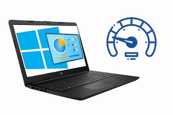 افزایش-سرعت-کارکرد-لپ-تاپ-یا-کامپیوتر