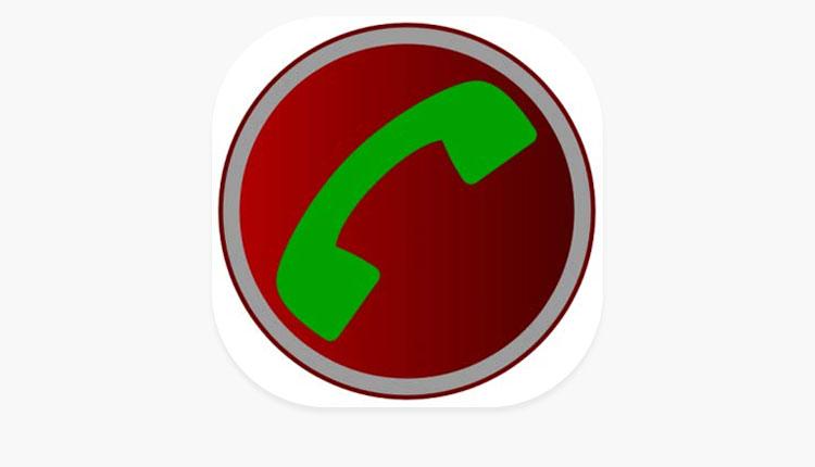 برنامه--ضبط-تماس-خودکار-Automatic-Call-Recorder