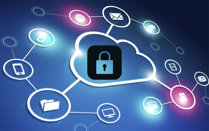 سرویس-ذخیرهساز-ابری-دادهها-را-رمزگذاری