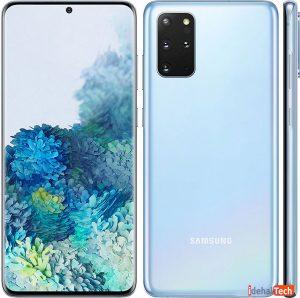 عکس-گوشی-Samsung-Galaxy-S20+5G
