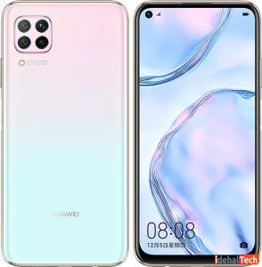 عکس-گو.شی-Huawei-nova-7i