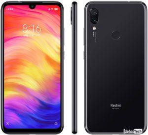 عکش-گوشی-Xiaomi-Redmi-Note-7