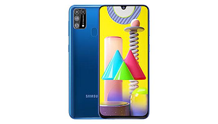 مشخصات-فنی-گوشی-سامسونگ-گلکسی-M31