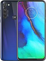 گوشی Motorola Moto G Stylus