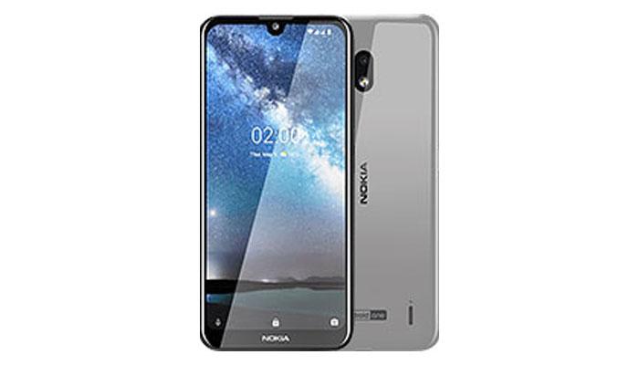 مشخصات-فنی-گوشی-Nokia-2.2