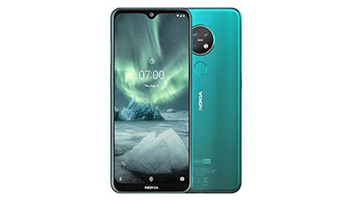 مشخصات-فنی-گوشی-Nokia-7.2