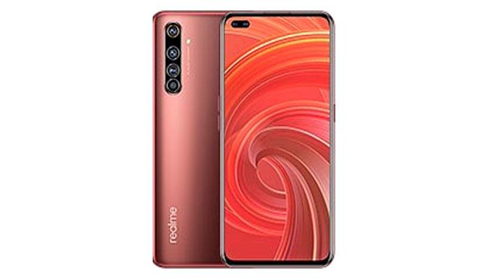 مشخصات-فنی-گوشی-Realme-X50-Pro-5G