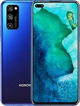 گوشی Honor V30 Pro