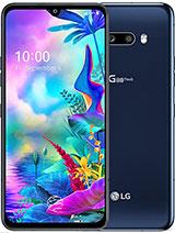 گوشی LG V50S ThinQ 5G