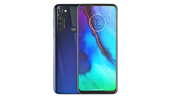 گوشی-Motorola-Moto-G-Stylus