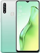 گوشی Oppo A31