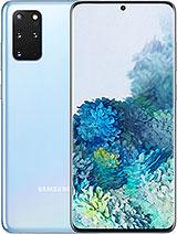 گوشی Samsung Galaxy S20+5G