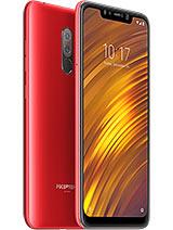 گوشی Xiaomi Pocophone F1