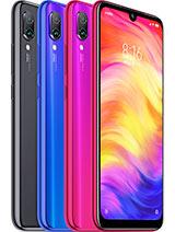 گوشی Xiaomi Redmi Note 7