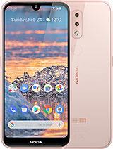 گوشی Nokia 4.2