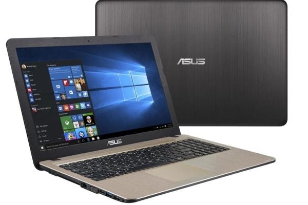 لپ تاپ ASUS X540UB i5