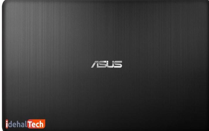 سخت افزار لپ تاپ ASUS X540UB i5