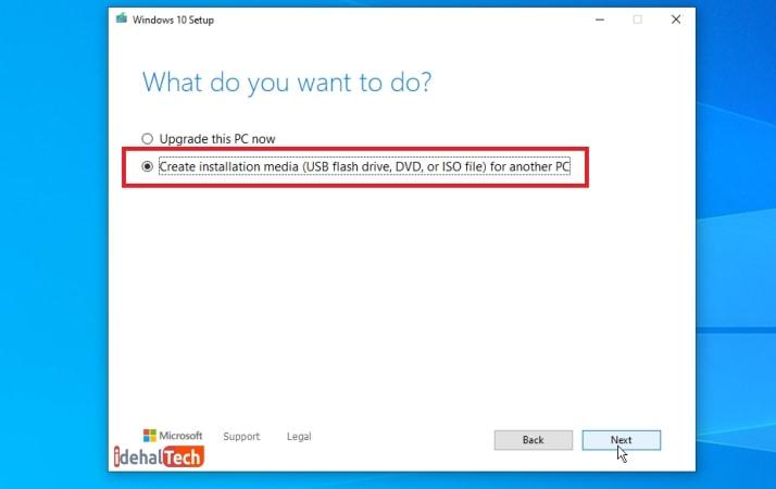 دانلود فایل ISO