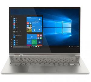 Lenovo-Yoga-C930-لپ-تاپ