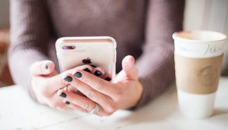 معرفی بهترین اپلیکیشن ها برای برقراری تماس تصویری رایگان